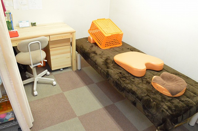 hospital-counseling-room