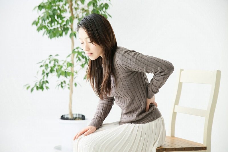 causes-of-low-back-pain-crankiness